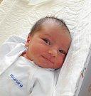 Elen Bařinová se narodila 11. května mamince Zuzaně Bařinové z Horních Domaslavic. Po narození dítě vážilo 3140 g a měřilo 48 cm.