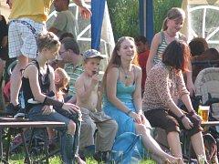 Lidé ve Frýdku-Místku budou příští týden opět žít tradiční akcí připraven je Sweetsen fest.