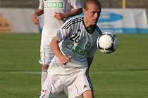 Roman Fischer.