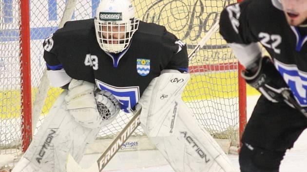 Havířovští hokejisté zvítězili na turnaji RT Torax.