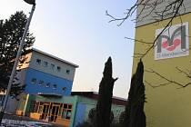 Karviná investuje do modernizace základních škol.