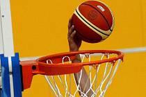V Havířově si zajistili basketbalové MČR.