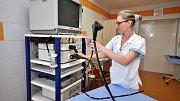 Během celého července bude Bohumínská městská nemocnice a s ní celé město bez lůžkové interny.