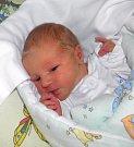 Ella Walachová se narodila 7. listopadu mamince Lence Walachové z Českého Těšína. Po porodu holčička vážila 3130 g a měřila 50 cm.