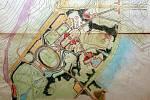 Studie a plány na výstavbu parku kultury v Havířově