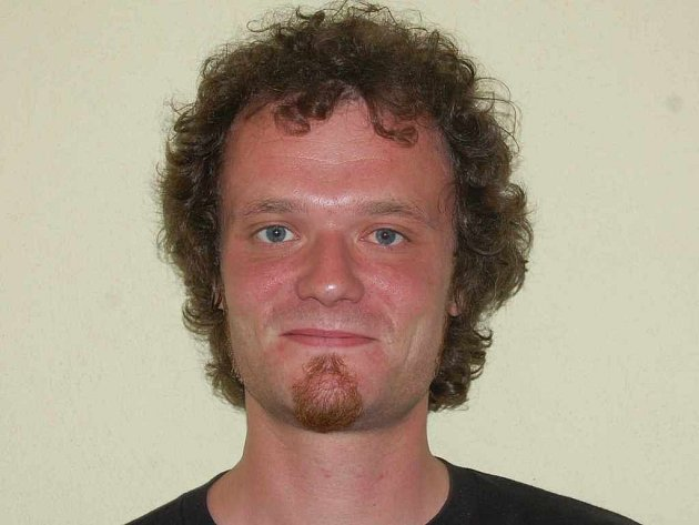 Richard Kutěj, redaktor