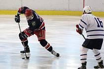 Karvinští hokejisté vyšli naprázdno i proti Břeclavi.