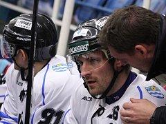 Hokejisté Havířova splnili všechny pokyny trenérů a postupují.
