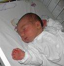 Maruška se narodila 12. července paní Janě Schwarzové z Karviné. Po narození malá Maruška vážila 3190 g a měřila 49 cm.