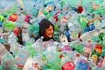 Lidé na Karvinsku pijí hodně balené vody, na Frýdecko-Místecku je situace zcela jiná.