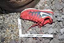 Víte, komu patřila bota?