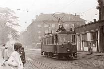 Sehnat peníze z dotací a dotáhnoud do konce plán s historickou parní tramvají, která by se stala další atrakcí města. Takové jsou plány bohumínské radnice.Říjen 2021.