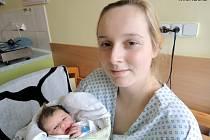 Za rok 2019 se v Havířově narodilo celkem 671 dětí, z toho 36 v porodní vaně. Ve srovnání s rokem 2018 je to o 34 více.