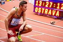 Nejen Pavel Maslák si myslel, že by se olympiáda měla odložit. Podobně odpovídala většina respondentů.