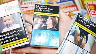 Dobrý den, dozvěděla jsem se o léku Champix jako pomocníku při odvykání si kouřit.