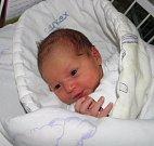 Danielka se narodila 26. dubna mamince Kateřině Gunčagové z Karviné. Po porodu dítě vážilo 3290 g a měřilo 50 cm.