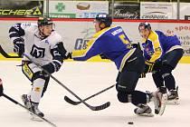 Hokejisté Havířova se chystají na další sezonu, změny jsou v kádru i realizačním týmu.