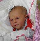 Darina Libuše Pechová se narodila 24. března paní Lucii Sehnalové z Orlové. Po porodu miminko vážilo 2940 g a měřilo 49 cm.
