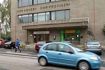Karvinský Kulturní dům Družba by měl být znovu otevřen.