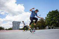 O veřejných investicích do vybavenosti svých měst budou letos spolurozhodovat také obyvatelé Havířova a Orlové. Ilustrační foto.