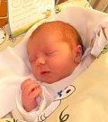 Richard Mucha se narodil 21. září mamince Evě Pavlincové z Českého Těšína. Po porodu chlapeček vážil 3480 g a měřil 50 cm.