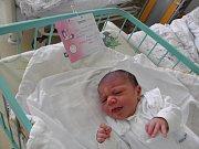 Milada Rybana Kandračová se narodila 15. října mamince Miladě Kandračové z Karviné. Po porodu dítě vážilo 3210 g a měřilo 49 cm.