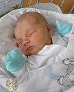 Matěj Grulich se narodil 13. května paní Ivaně Steinbergerové z Karviné. Po porodu dítě vážilo 3740 g a měřilo 50 cm.