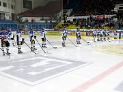 AZ Havířov – SK Kadaň.