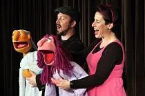 Festival malých profesionálních divadel pro děti Miniteatro 2018.