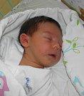 Leontýnka se narodila 5. srpna paní Haně Marešové z Karviné. Po porodu dítě vážilo 3240 g a měřilo 46 cm.