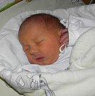 Danielka se narodila 26. prosince paní Michaele Wawrzyczkové z Orlové. Porodní váha holčičky byla 2820 g a míra 48 cm.