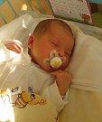 Laurinka se narodila 20. ledna paní Ladě Gerlichové z Orlové. Po porodu miminko vážilo 3400 g a měřilo 49 cm.