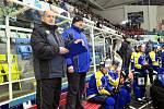 AZ Havířov – Slovan Ústí n. L.