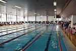 Karvinští zastupitelé schválili firmu, která má modernizovat zastaralý krytý bazén.