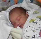Sofie Banbuchová se narodila 15. listopadu mamince Šárce Banbuchové z Orlové. Porodní váha Sofinky byla 3330 g a míra 49 cm.