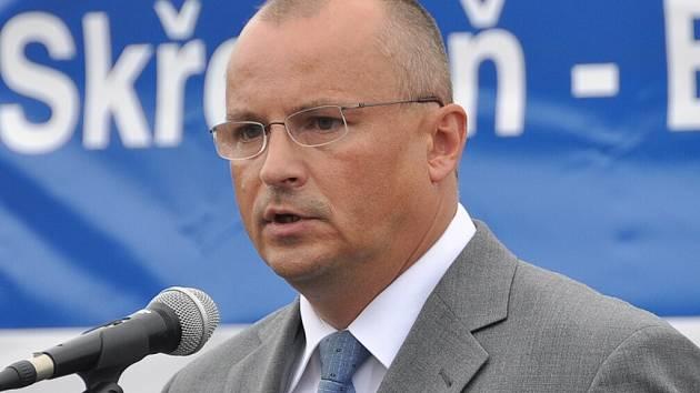 Petr Vícha