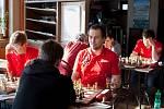 Šachisté Těšína poprvé prohráli.