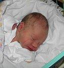 Lara Hermanová se narodila 27. prosince paní Báře Bajkové z Karviné. Po porodu dítě vážilo 3220 g a měřilo 48 cm.