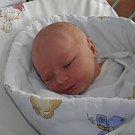 Nikol Klimszová se narodila 20. listopadu paní Kláře Klimszové z Petrovic. Porodní váha miminka byla 2920 g a míra 48 cm.