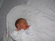 Emma Popelková se narodila 25. listopadu paní Dominice Miczové z Českého Těšína. Po porodu dítě vážilo 3220 g a měřilo 49 cm.
