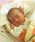 Isabellka Sikorová se narodila 13. května mamince Lucii Tomanové z Karviné. Po porodu holčička vážila 3470 g a měřila 50 cm. Doma se na miminko těší sourozenci Erik a Šimon.