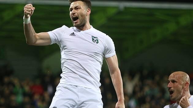 Tomáš Wágner už patří Karviné.