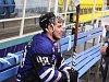 Radek Pořízek prožívá v AZetu skvělou sezonu.
