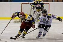 Hokejistky Karviné během pár týdnů sehrají rozhodující zápasy.