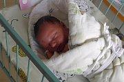 Nelinka se narodila 6. října mamince Janě Korabíkové z Českého Těšína. Po narození miminko vážilo 2920 g a měřilo 47 cm.