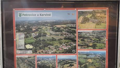 Petrovice u Karviné.