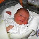 Joannka se narodila 18. prosince paní Agátě Puszkiewicz z Českého Těšína. Po porodu holčička vážila 3470 g a měřila 47 cm.