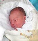 Mamince Anetě Tomiové z Orlové se 6. listopadu narodila dcerka Linda Pěčonková. Po porodu holčička vážila 2690 g a měřila 48 cm.