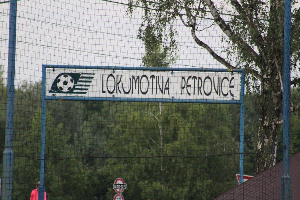 Jak si na jaře Lokomotiva pod bedlivým dozorem Lubomíra Vojáčka povede?