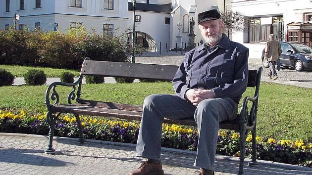 Jan Baroš.